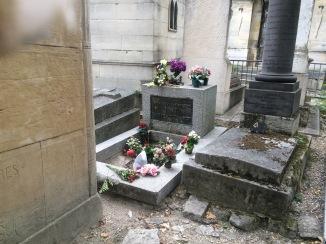 5042 cova Jim Morrison - 1