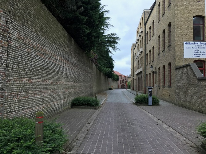 75020 Bruges - 1