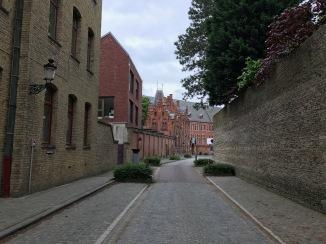 75022 Bruges - 1