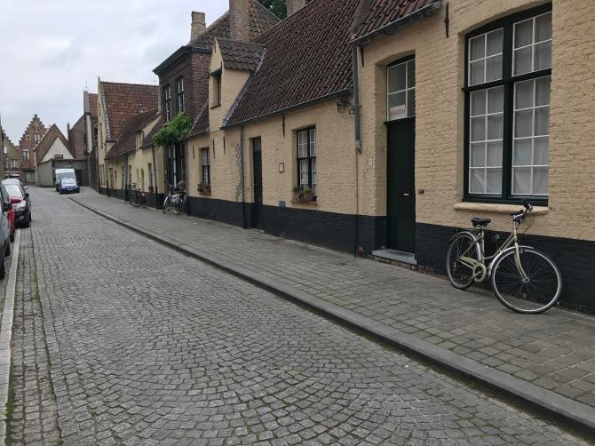 75024 Bruges - 1