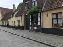75026 Bruges - 1