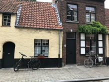 75028 Bruges - 1
