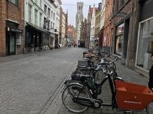 75030 Bruges - 1