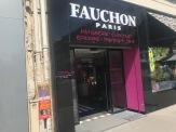 Fauchon fachada - 1