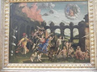 70078-mantegna-louvre-1