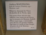 70079-mantegna-louvre-1