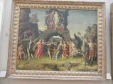 70080-mantegna-louvre-1