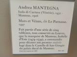 70081-mantegna-louvre-1