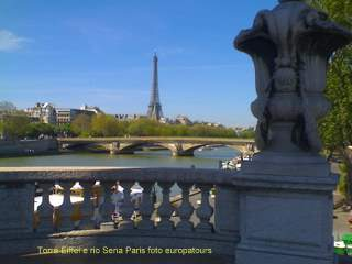 guia Paris