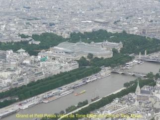 4063 Grand et Petit Palais Madeleine da TE - 1