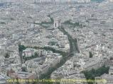 4067 Arc du Triomphe da TE - 1