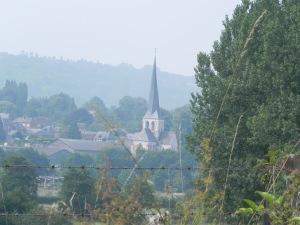 910 igreja - 1