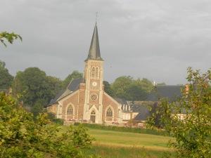 911 igreja 2 - 1