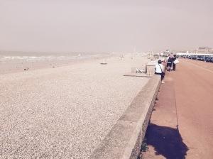 915 praia Dieppe - 1
