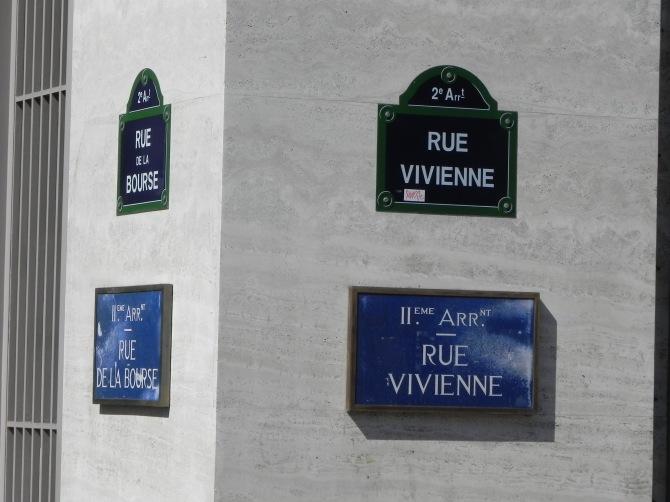 71967 Brasserie Vaudeville - 1