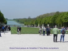 75200 grand canal Versailles ok - 1