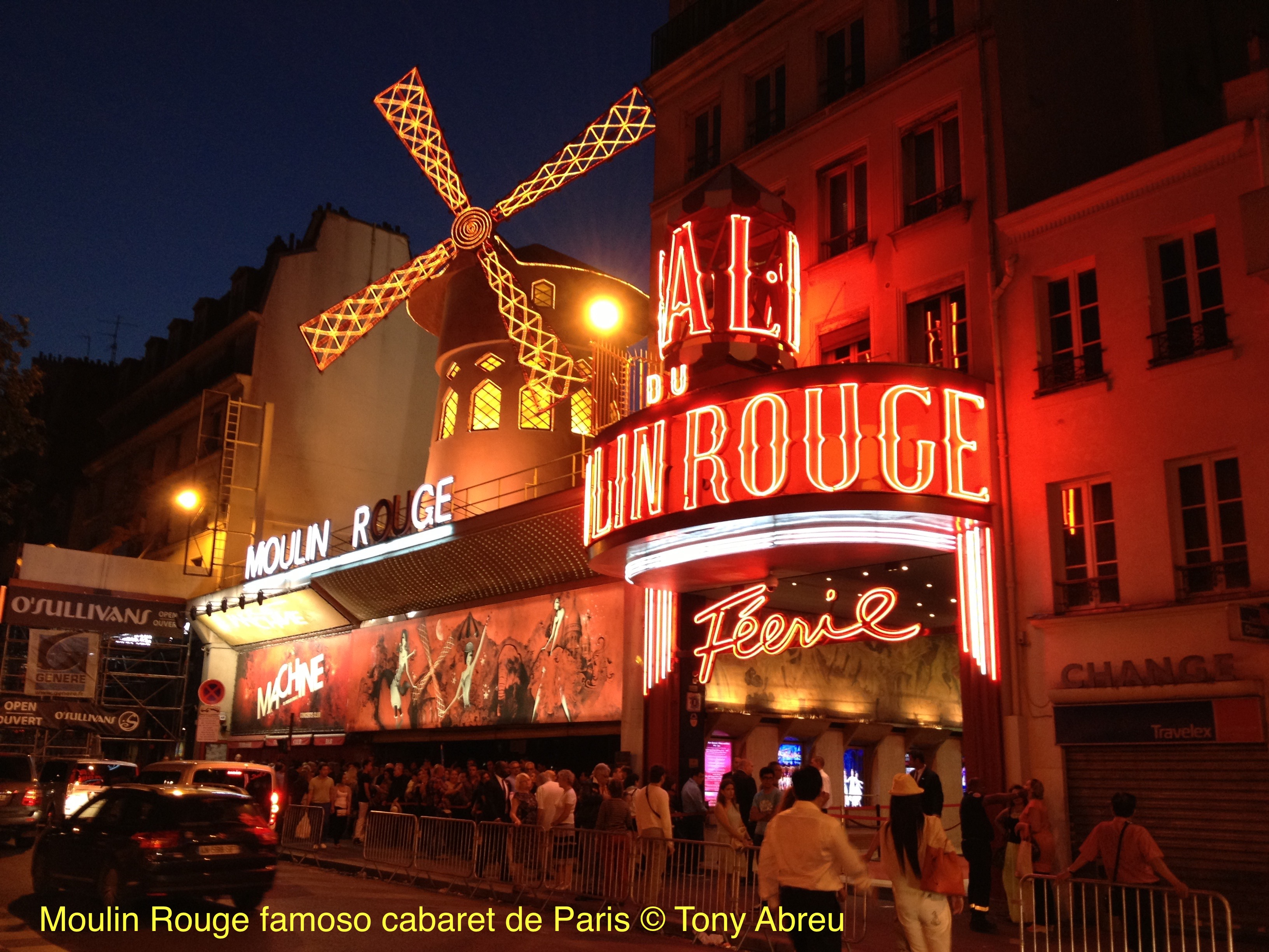 72204 Moulin Rouge - 1 (1)