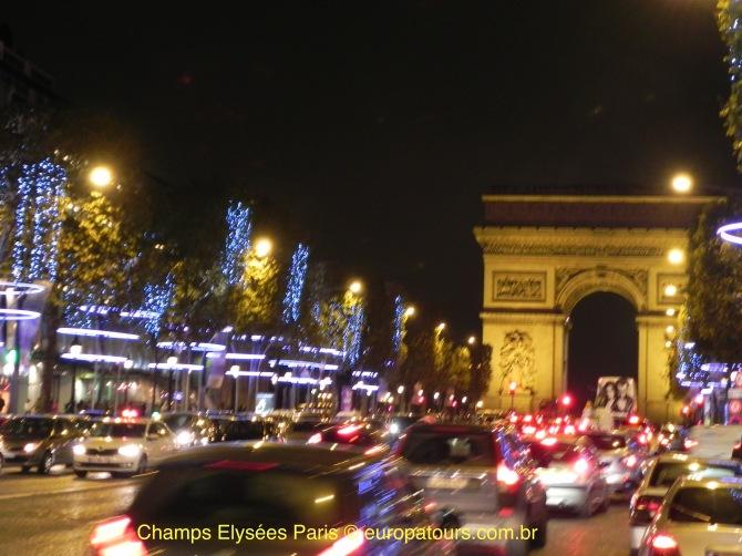 72206 Champs noite - 1