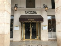 3030 Angelina fachada - 1