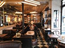 3048 cafe Ile Saint Louis - 1
